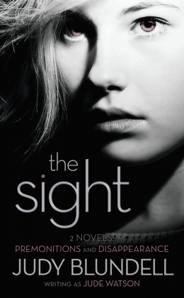 The Sight