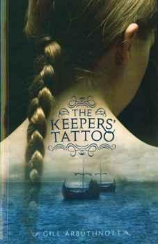 The Keeper's Tattoo