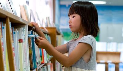 Scholastic Reading Programmes