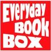 Everyday Book Box