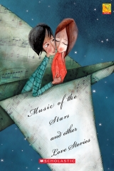 Music of the Stars and other Love Stories