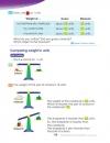 Alpha Coursebook 1 - 3