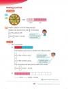 Course Book 2-3