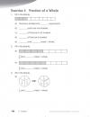 Practice book 2-5