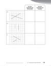 Alpha Practice Book 3 - 2