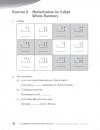 Practice Book 4-1