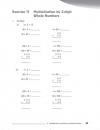 Practice Book 4-4