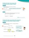 Alpha Coursebook 5 - 5