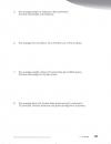 Practice Book 5-6