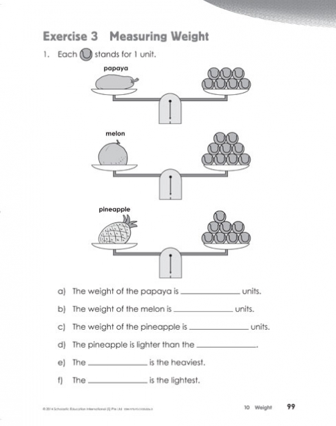 Practice Book 1-2
