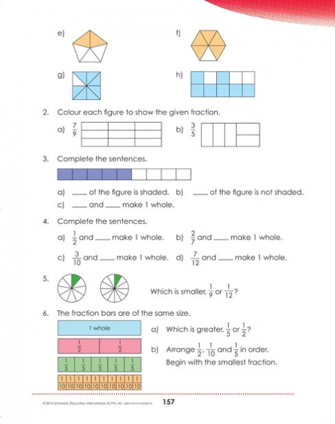 Course Book 2-6