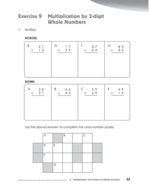 Practice Book 4-2