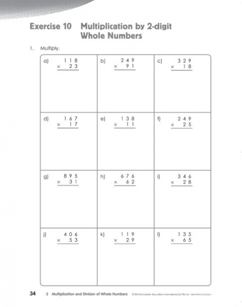 Practice Book 4-3