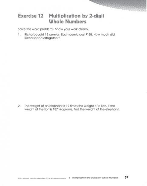 Practice Book 4-6