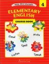 Elementary English- Level 4