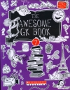The Awesome GK Book- Level 7