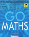 Go Maths- Level 7