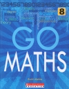 Go Maths- Level 8