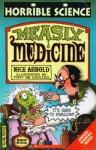 Horrible Science: Measly Medicine