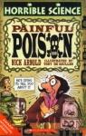 Painful Poison