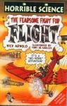 Fearsome Fight of Flight