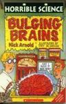 Bulging Brains