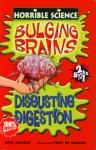 Bulging Brains: Disguisting Digestion