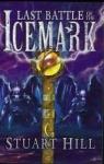 Last Battle Of The Icemark