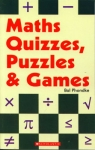Maths, Quizzes, puzzles & Games