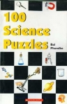 100 Science Puzzles