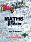 Maths in My Pocket