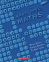 Mastering Maths Level 3