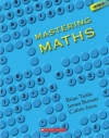 Mastering Maths Level 6