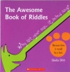 The Awesome Book of Riddles