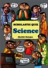 Scholastic Quiz Science