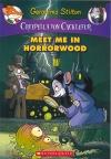 Meet me in Horrorwood