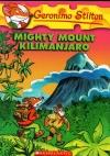 Mighty Mount Kilimanjaro