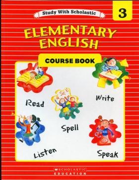 Elementary English- Level 3