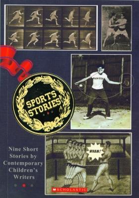 Sports Stories