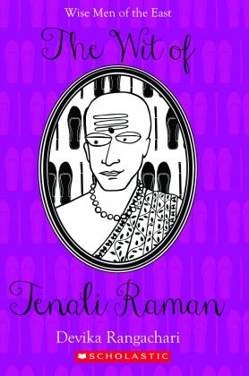 The Wit of Tenali Raman | India